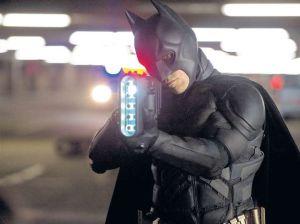 ¿Le ofrecen $100 millones a Christian Bale para que vuelva a ser Batman?