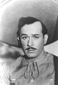 ¡Todo listo para los 100 años de Pedro Infante!