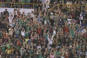 FIFA vuelve a castigar la reincidencia de la afición mexicana en su polémico grito