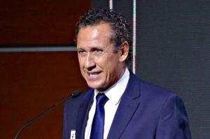 Jorge Valdano tiene la clave para que México sea campeón del mundo