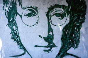 ¿John Lennon tocando cumbia? Este video lo demuestra