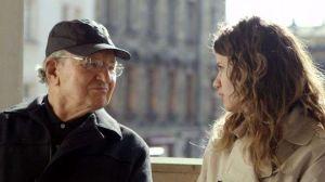 Julio Gartner, el hombre que sobrevivió a cinco campos de concentración en el Holocausto