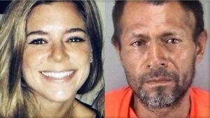 ICE promete deportar a mexicano absuelto por asesinato de Kate Steinle en San Francisco