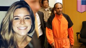 Declaran inocente a indocumentado que asesinó a joven en San Francisco