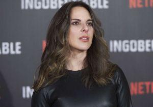 Reaparece en Instagram la eterna compañera de Kate del Castillo