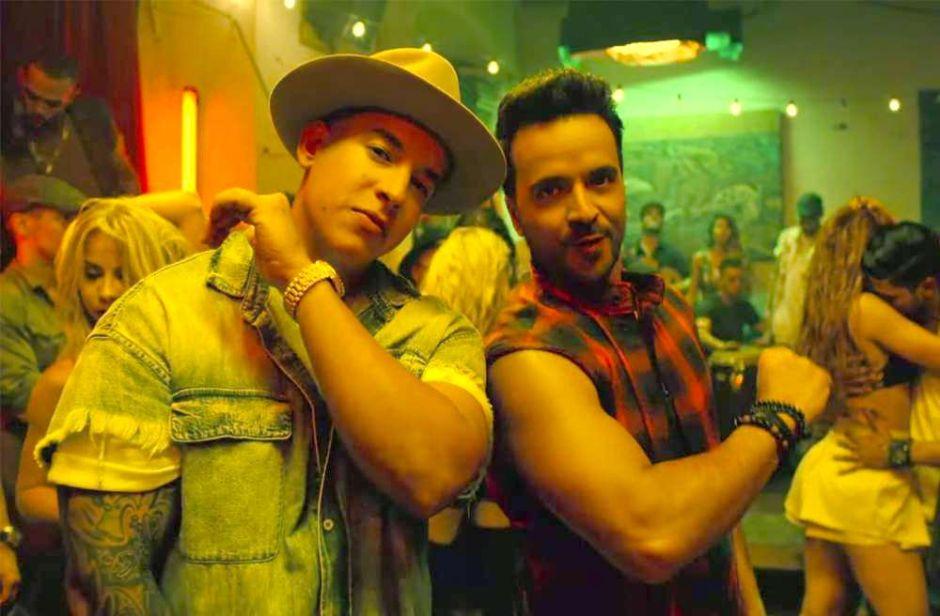 """Bruno Mars se corona y """"Despacito"""" deja su huella en los AMAs 2017 (Mejores momentos)"""