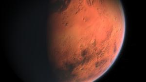 Este animal está listo para habitar Marte