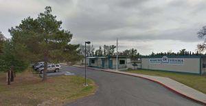 Al menos cuatro víctimas fatales tras tiroteo en escuela en norte de California