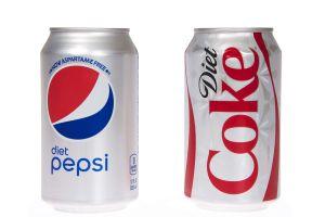 Hay cada vez más evidencia en contra de los refrescos de dieta