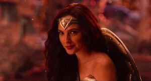 """Gal Gadot: """"Los superhéroes no son siempre perfectos"""""""