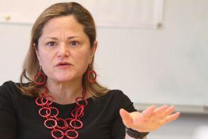 Melissa Mark-Viverito competirá para ser la Defensora del Pueblo de NYC