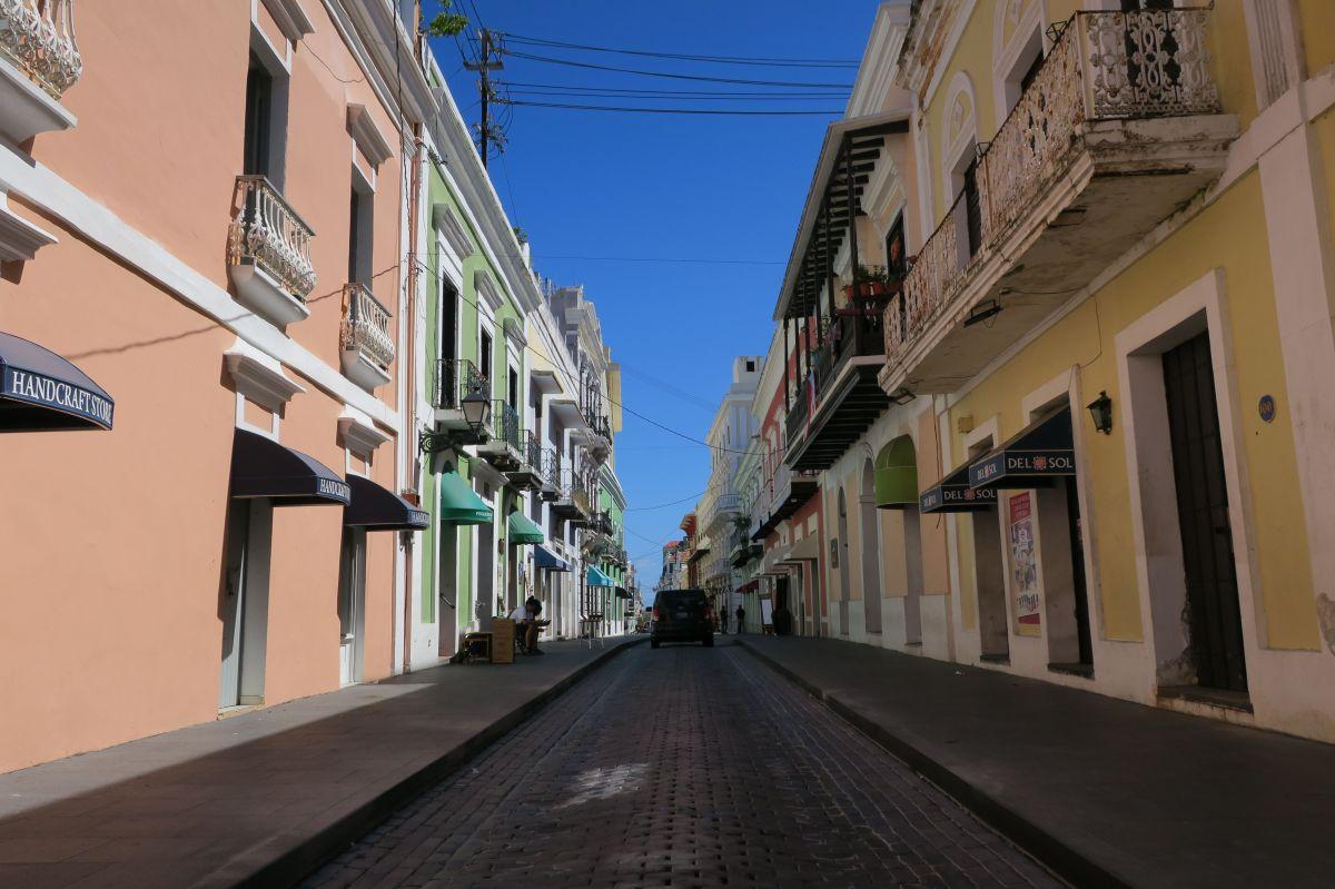 ¡Ojo! Si tiene una hipoteca en Puerto Rico no deje de pagarla