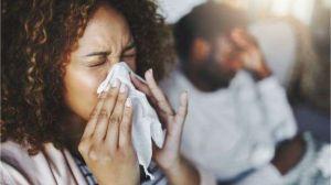 La ciudad ofrece mil cupones de vacunas gratis contra el flu