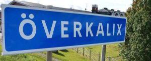 La aldea en un remoto lugar de Suecia que demostró que Darwin no era perfecto