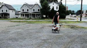 Estados Unidos: ¿quiénes son los 40 millones de pobres que viven en el país más rico del mundo?