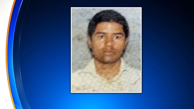 Lo que se sabe de Akayed Ullah, el atacante del Subway en Manhattan