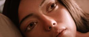 Escándalo en la nueva película del director mexicano Robert Rodríguez