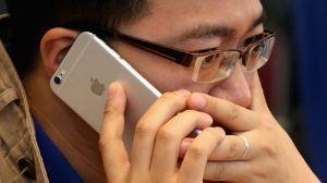 ¿Está más lento tu iPhone? Apple lo hace intencionalmente
