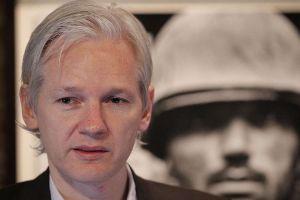 La misteriosa desaparición de Julian Assange en Twitter