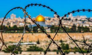128 países se oponen a EE.UU. con respecto a Jerusalén