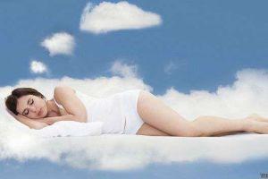 Astrología: El impresionante significado de los sueños