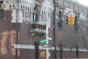 No convence rezonificación en vecindarios de color