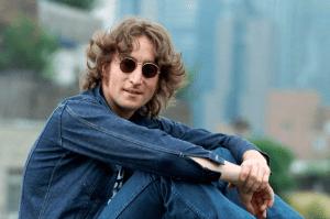 La increíble anécdota que une a John Lennon con la NFL