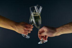Los propósitos de año nuevo más comunes que debes iniciar en febrero