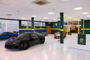 5 tips para comprar un auto usado en Black Friday