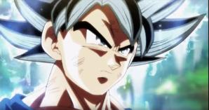"Viralizan falsa muerte de Akira Toriyama, creador de ""Dragon Ball"""