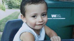 Horrible video revela abusos a niño encontrado muerto enterrado en cemento