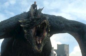 """¡La serie más pirateada del año fue """"Game of Thrones""""!"""