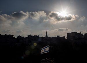 Por qué Jerusalén es una ciudad tan disputada y ninguna potencia la reconoce como capital de Israel