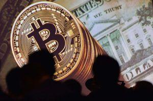 El robo del año: Cómo unos piratas informáticos llevaron más de US$70 millones de dólares en bitcoins