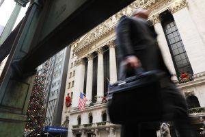 La epidemia que Wall Street trata de ocultar