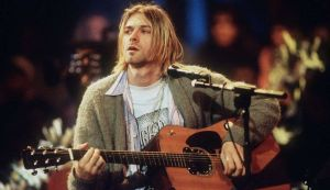 "Muere atropellado Jim Burns, cocreador de ""MTV Unplugged"""