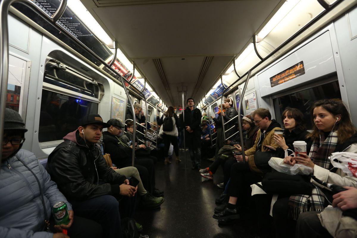 Conductores del Metro tendrán cámaras corporales para prevenir más ataques