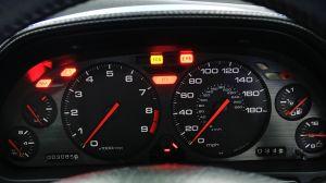 Conoce las luces del tablero de tu auto (Parte 2)