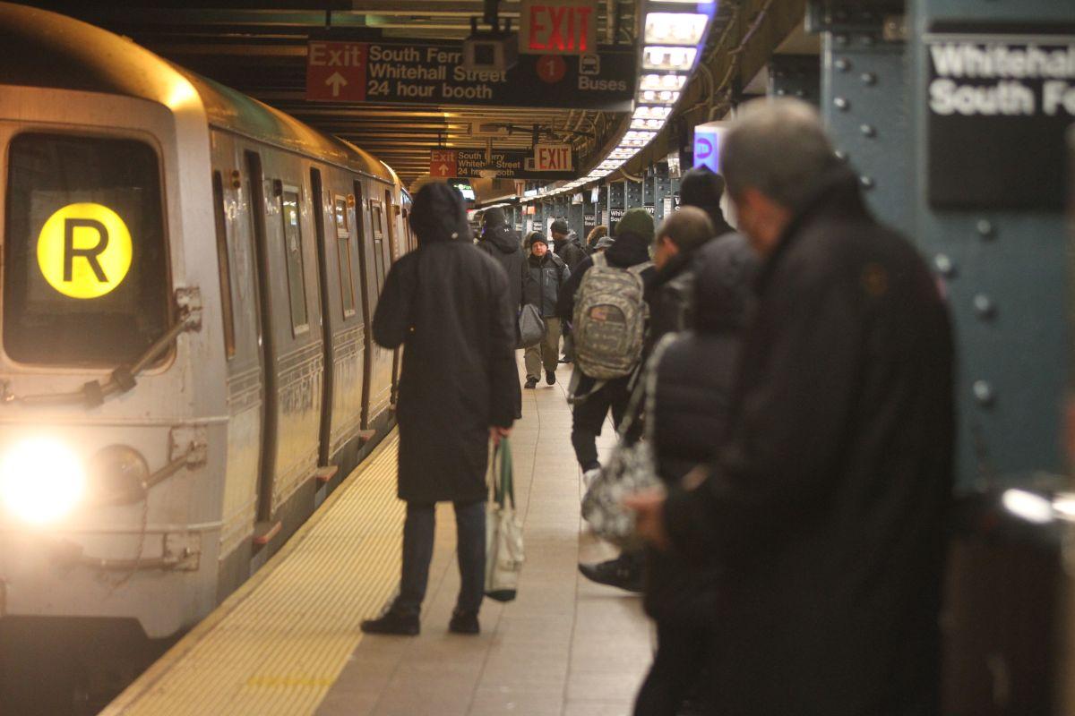 Nuevo presupuesto NYS incluye combate a pandillas e impuesto a taxis para MTA