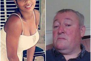 La grave situación mental de británico rechazado por dominicana en la isla