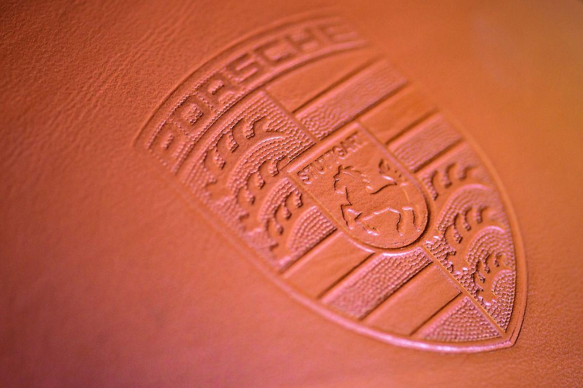 Porsche rescata su 911 más antiguo y así se ve ahora