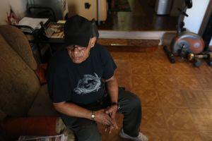 Ancianos viven una odisea para conseguir vivienda barata