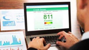 Recomiendan obtener reporte de crédito gratis antes de que termine el 2017
