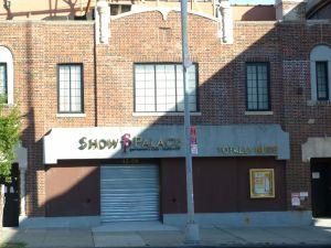 Arrestan a 5 mujeres por prostitución en popular club de Queens