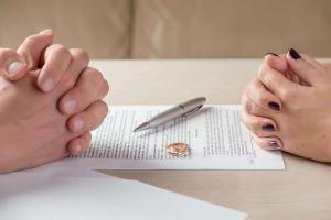 Si ejerces alguna de estas profesiones tienes altas posibilidades de divorciarse