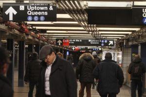 Detienen a hombre que provocó el cierre de escuelas en cinco distritos de Nueva York