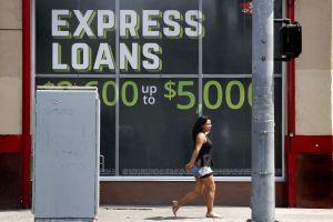 Editorial: Poderoso es el dinero