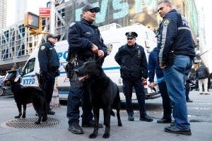 """Cadena perpetua para terrorista ISIS """"anti Trump"""" que explotó bomba en estación del Metro y buses de Nueva York; ahora se arrepintió"""