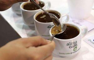 El café también mejora tu vista