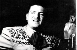 Se viene el homenaje a José Alfredo Jiménez